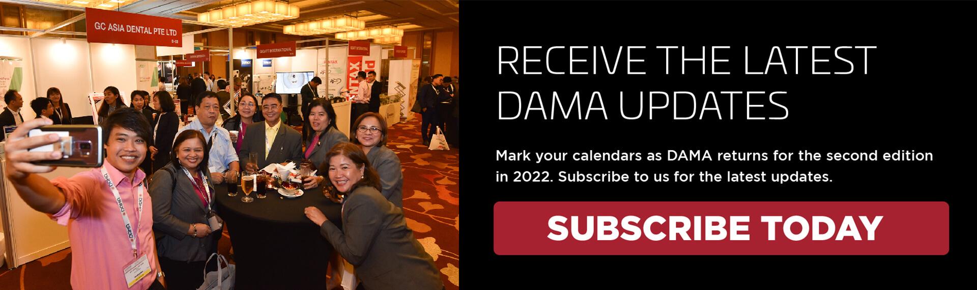DAMA-2020---Header-Banner-1