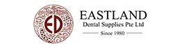 Eastland Dental Supplies Pte Ltd