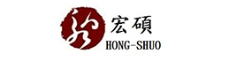 Hong-Shuo Medical Technologic (Singapore) Pte Ltd