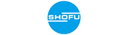 Shofu Dental Asia Pacific Pte Ltd